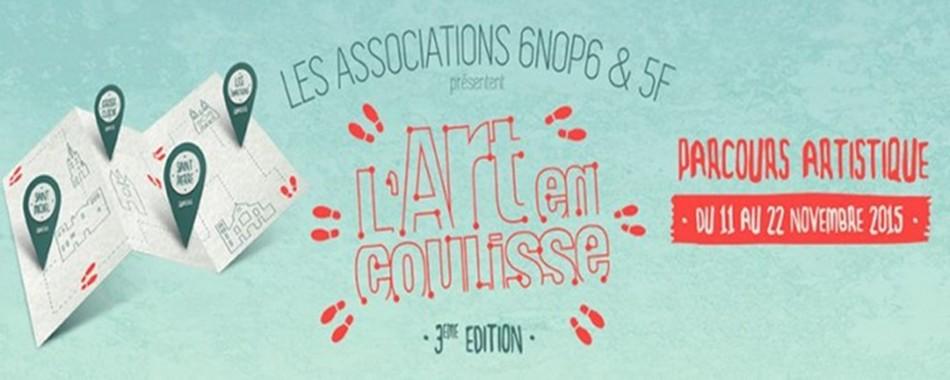 Laure Joyeux-Exposition-Art en Coulisse-Florence Joutel-Galerie 5F-Bordeaux-Art-Art contemporain-France-