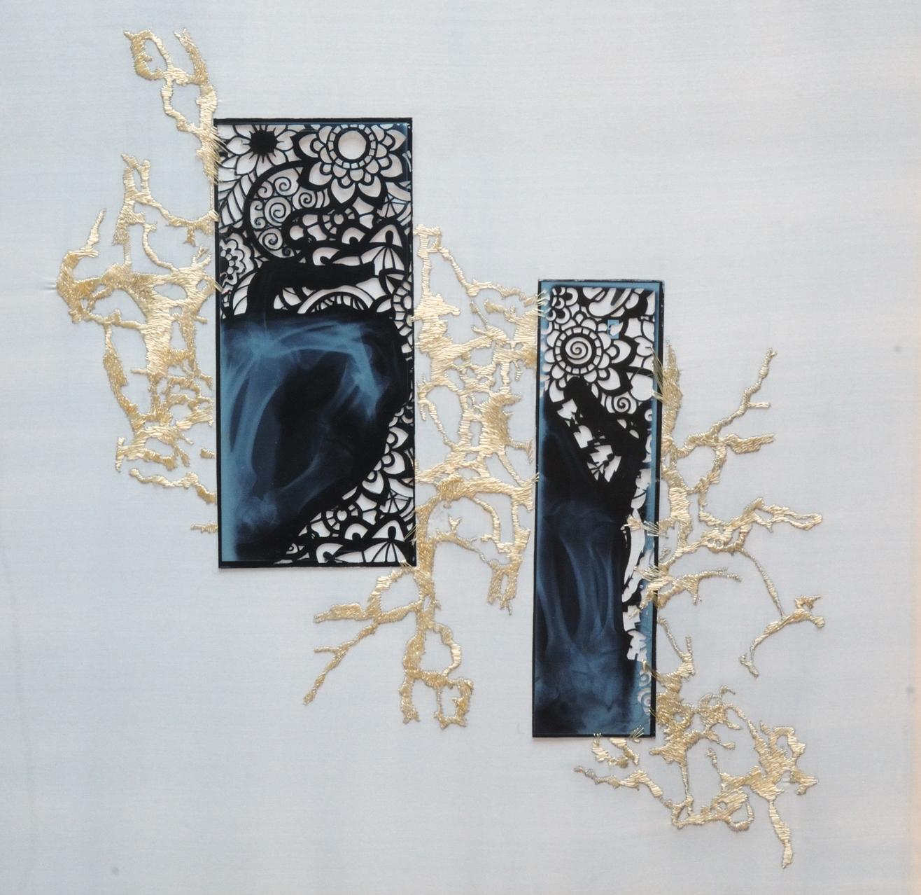 Laure-Joyeux-artiste-Radiofilographie-Radiographie-brodées-Broderie-Sans-contact-Bordeaux-France-